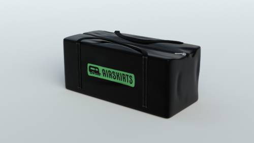 AirSkirts Storage Bag