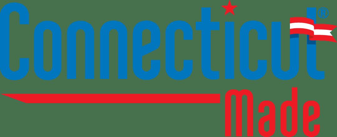 RV Skirting Connecticut
